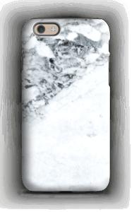 Mer marmor deksel IPhone 6s tough