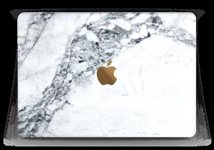 Mer marmor Skin MacBook 12
