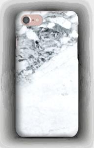 mármol funda Carcasas