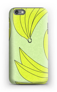 Bananas case IPhone 6 Plus tough