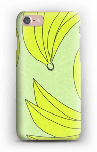 bananas case case