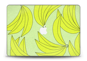 bananas skin Skin