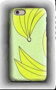 bananas case case
