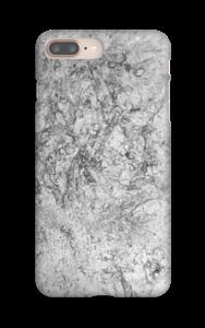 pierre Coque