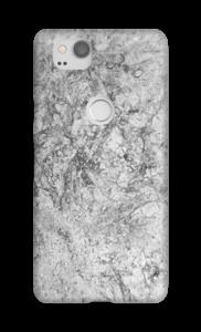 Pedra Capa Pixel 2
