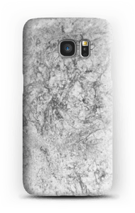 Pedra Capa Galaxy S7
