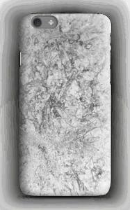 Smukk sten cover IPhone 6s