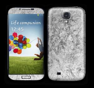 Beautiful stone Skin Galaxy S4