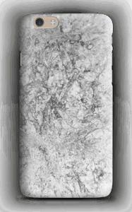 Beautiful stone case IPhone 6