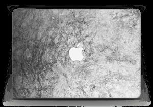 "Beautiful stone Skin MacBook Air 13"""