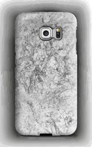 Kivesi kuoret Galaxy S6 Edge