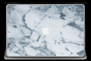grey marble skin Skin