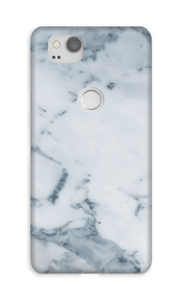 Mármore italiano Capa Pixel 2