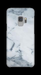 Mármore italiano Capa Galaxy S9