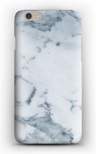 Mármore italiano Capa IPhone 6