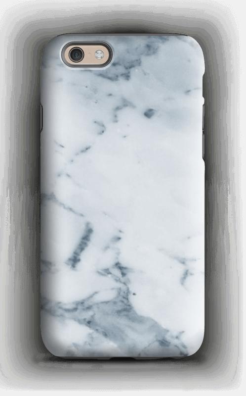 italienischer marmor caseapp. Black Bedroom Furniture Sets. Home Design Ideas