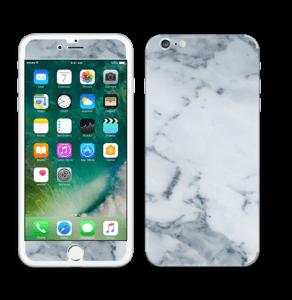 New Italian Marble Skin IPhone 6 Plus