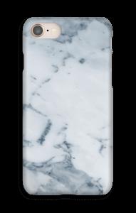 New Italian Marble case IPhone 8