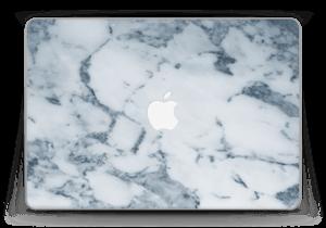 "New Italian Marble Skin MacBook Pro Retina 13"" 2015"