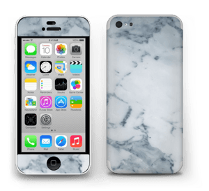 New Italian Marble Skin IPhone 5c