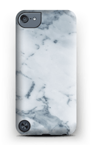 New Italian Marble case IPod Touch 5