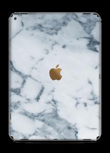 New Italian Marble Skin IPad Pro 12.9