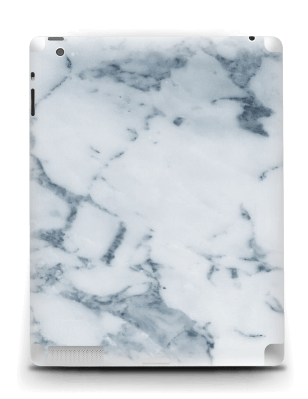 Italienischer Marmor italienischer marmor caseapp