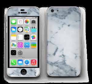Italienischer Marmor Skin IPhone 5c