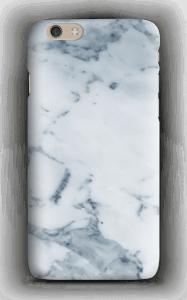 Italiensk marmor cover