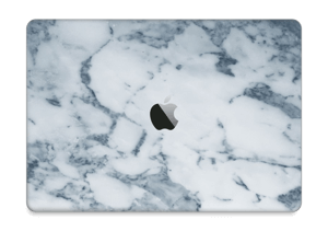 "Italiensk Marmor Skin MacBook Pro 13"" 2016-"