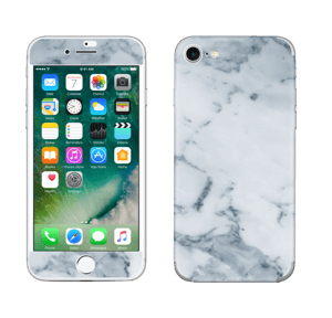 Italiensk Marmor Skin IPhone 7