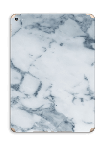 Italiensk Marmor Skin IPad Air 2
