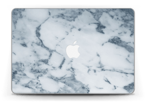 "Italiensk Marmor Skin MacBook Pro Retina 13"" 2015"