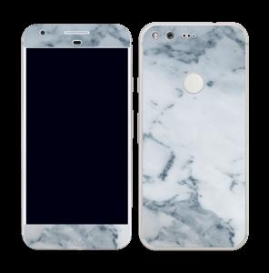 Italiensk Marmor Skin Pixel
