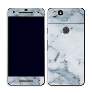 Italiensk Marmor Skin Pixel 2