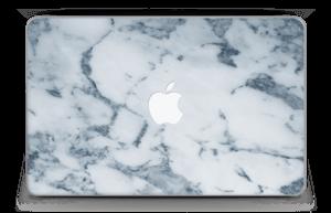 Italiensk Marmor Skin MacBook Air 11