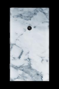 Italiensk Marmor Skin Nokia Lumia 920