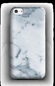 Italiensk Marmor deksel IPhone 5c