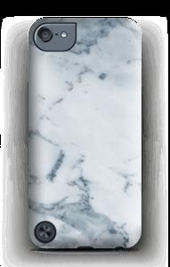 Italiensk Marmor deksel IPod Touch 5