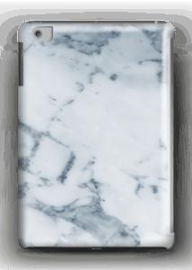 Italiensk Marmor deksel IPad mini 2