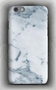 Italiensk Marmor deksel IPhone 6s