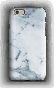 Italiensk Marmor deksel IPhone 6s tough