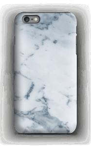 Italiensk Marmor deksel IPhone 6s Plus tough