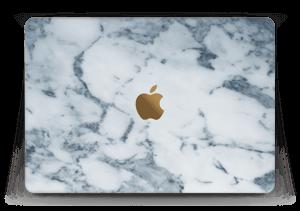 Italiensk Marmor Skin MacBook 12