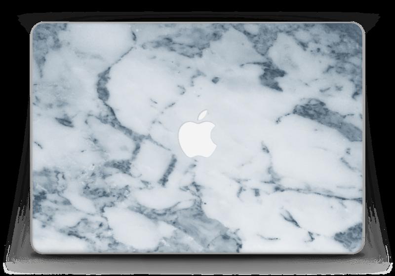 "Italialaista marmoria tarrakuori MacBook Pro Retina 13"" 2015"