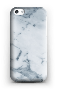 Italialainen marmori kuoret IPhone 5c