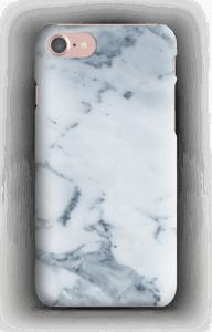 Marmo italiano cover IPhone 7