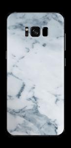 Marbre Italien Skin Galaxy S8 Plus