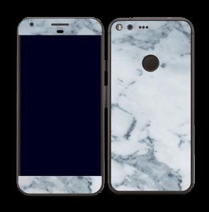 Marbre Italien Skin Pixel XL