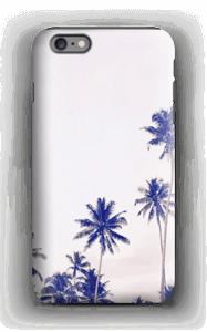 palms case case